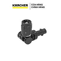 Đầu Phun Karcher Vario Power VP180S