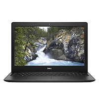 "Laptop Dell Vostro 3580 P75F010 i5-8265U / 4GB DDR4 / AMD Radeon 520 2G DDR5 / 1TB / 15.6"" FHD / Win 10 - Hàng chính hãng"