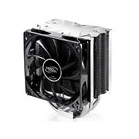 Bộ Tản Nhiệt Cho CPU Deepcool Ice Blade Pro V2 - Hàng Chính Hãng
