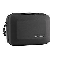 Vali Osmo Pocket - Professional - Chính hãng PGYtech