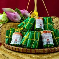 Nem chua Huế Cô Hoàn - 250 g / chục