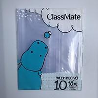 Combo 3 túi Bọc Vở Classmate-NC201