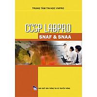 CCSP LAPPRO SNAF & SNAA