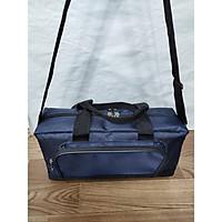 Túi đựng đồ nghề Mini-Blue cao cấp
