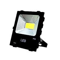 Đèn pha LED ngoài trời JAYCE tiết kiệm điện năng