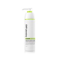 Sữa rửa mặt ngừa mụn CNP Laboratory A-Clean Purifying Foaming Cleanser 150ml