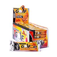 Hộp 24 Thanh năng lượng SSP Performance Golf vị Chocolate & Toffee Chip