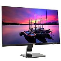 Màn Hình LCD HDMI 23.8 Inch VA2478H2 ViewSonic