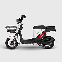 Xe đạp điện YADEA I3