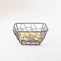 Rổ Lưới HORA Home - SEIWAPRO