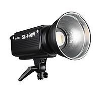 Đèn led studio Godox SL-150W hàng chính hãng