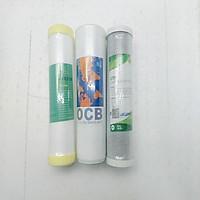 Lõi lọc nước loại tốt thay thế cho tất cả các loại máy lọc nước Ro trên thị trường