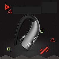 Tai Nghe Bluetooth - Thu Âm Thanh Chuẩn EarlDom BH05-Hàng chính hãng