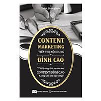 Content Marketing Đỉnh Cao