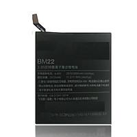 Pin cho điện thoại Xiaomi Mi5/ Mi5 (BM22)