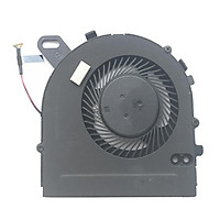 CPU Cooler for Dell Vostro 5468 5568 for Dell Inspiron 15-7560 Radiator Fan
