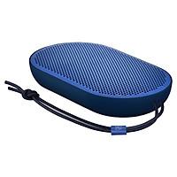 Loa Di Động BeoPlay P2 Royal Blue-  Hàng chính hãng