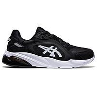 Giày thời trang nam Asics GEL-MIQRUM 1021A339.001