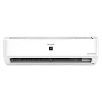Máy Lạnh Sharp Inverter 1.5 HP AH-XP13YHW - Chỉ giao HCM