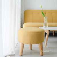 Ghế Đôn Sofa  Bumbee BEYOURs nội thất kiểu hàn
