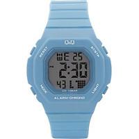 Đồng hồ đeo tay hiệu Q&Q M137J004Y