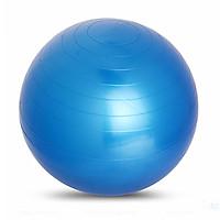 BG Bóng tập Yoga 65cm tặng bơm Mini (hàng nhập khẩu)