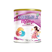 Sữa dinh dưỡng KODOMILK – MAMA 900G