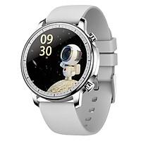 COLMI V23 Smart Bracelet Sports Watch 1.28-Inch IPS Screen BT5.0 Fitness Tracker IP67 Waterproof Sleep/Heart Rate/Blood