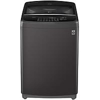 Máy giặt LG Inverter 10.5 kg T2350VSAB - Chỉ giao HCM