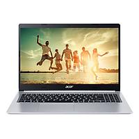 Laptop Acer Aspire 5 A515-54-54EU NX.HN3SV.002 Core i5-10210U/ Win10 (15.6 FHD) - Hàng Chính Hãng