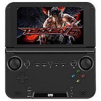 Máy chơi game cầm tay Tablet Android GPD XD PLUS (Hỗ trợ các game Online :Pubg,Liên Quân,CF, Tập Kích) - Hàng nhập khẩu