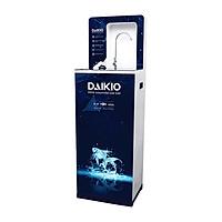 Máy Lọc Nước RO Daikio DKW-00008A - Hàng Chính Hãng