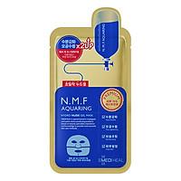 Mặt Nạ Nude Gel Mediheal Cấp Ẩm Cao Cấp (30g)