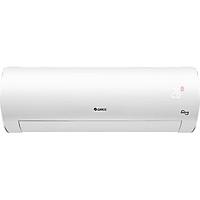 Máy lạnh Inverter Gree GWC18FD-K6D9A1W (2.0HP) - Hàng chính hãng - Chỉ giao tại HCM