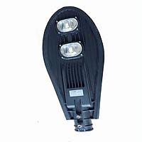Đèn đường LED SL1-100W