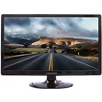 Màn hình Startview S22FHV FHD Led 75Hz VGA - HDMI Công Nghệ Chống Lóa Anti-Glare - Hàng Chính Hãng