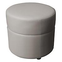 Ghế đôn, đôn sofa,ghế sofa phòng khách ( Đôn PVC)| Nội thất bmd