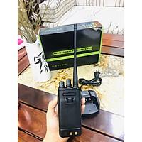 Máy bộ đàm Motorola GP -M25 - Hàng nhập khẩu