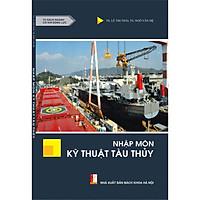 Nhập môn kỹ thuật tàu thủy