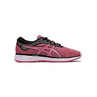 Giày chạy bộ Nữ ASICS PATRIOT 11 TWIST - 1012A518.001