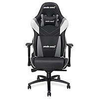 Ghế Anda Seat Assassin King V2 - Full PVC Leather...