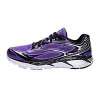Giày Chạy Bộ Women's Mile 42K Lite XRMD002-2