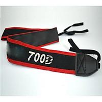 Dây đeo dùng cho máy ảnh Canon 600D , 650D , 700D , 60D , 70D , 5D2 - Hàng nhập khẩu