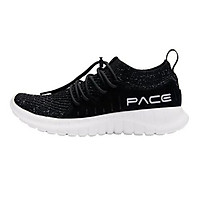 Giày Chạy Bộ Pace Zone XRPD007-1