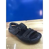 Giày Sandal Ngọc Được SP0139