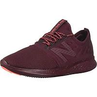 New Balance Women's Coast V4 FuelCore Running Shoe