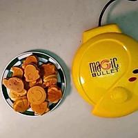 Máy Nướng Bánh Magic Hình Thú Mini ( 32 X 12 X 23 Cm) - Hàng  - Hàng Chất Lượng