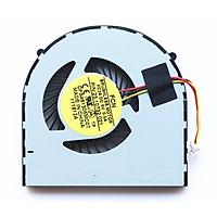 Laptop Fan For Dell 14RD 2421 3421 5421 5435 5437 5748 5749 P26E Cpu Cooling Fan 23.10732.001