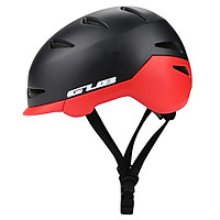 In-mold Bike Helmet Cycling Biking Bicycle Sports Safety Helmet for Men Women