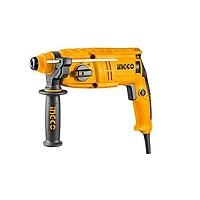 Máy khoan đục bê tông 650W Ingco RGH6508
